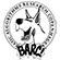 Læs mere om: VILLUM Investigator Grant Inauguration of BARC