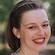 Read more about: BARC talk by Daniela Kaufmann