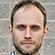 Read more about: BARC talk by Jakub Łącki