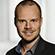 Read more about: BARC/EADS Talk by Kasper Green Larsen