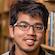 Læs mere om: BARC/EADS Talk by Thatchaphol Saranurak