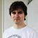 Read more about: Radu Curticapean joins BARC